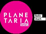 Radio Planetaria USACH